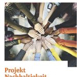 Bewerbungsphase für Projekt Nachhaltigkeit 2020 gestartet