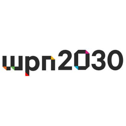 Wissenschaftsplattform 2030 Online