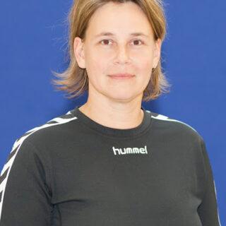 Karin Flach