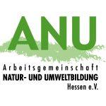 ANU Newsletter Juli