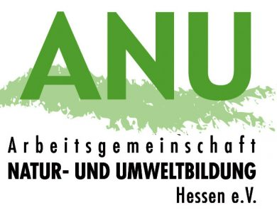 ANU Newsletter Juni