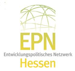 Logo EPN Hessen