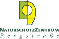 Logo Naturschutzzentrum Bergstraße