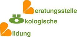 Logo BoeB