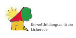 Logo Licherode