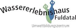 Logo Wassererlebnishaus