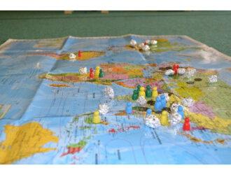 Natürlich Interkulturell – Online-Fortbildungsreihe für Multiplikator*innen im Juni