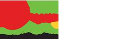Logo Weilbach