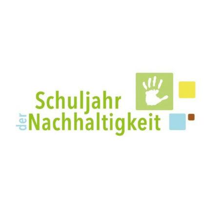 Schuljahr der Nachhaltigkeit 3.0 in Hessen gestartet