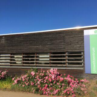 Umweltzentrum Hanau