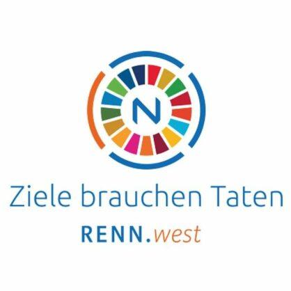 Digitale Fortbildung zu SDG Tools - 28.06.2021