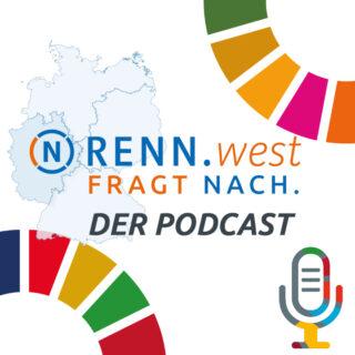 Videotipp: RENN.west im Gespräch