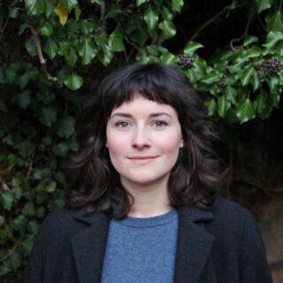 Hannah Nohr