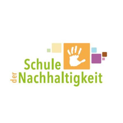 Anmelde- und Bewerbungsphase SdN/SN verlängert bis 08.10.2021!