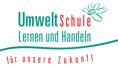 Umweltschulen in Hessen