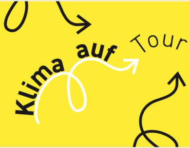 09.07. - Klima auf Tour in Frankfurt