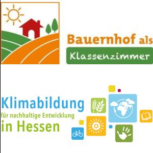 Bauernhof als Klassenzimmer: Fortbildung für Lehrkräfte